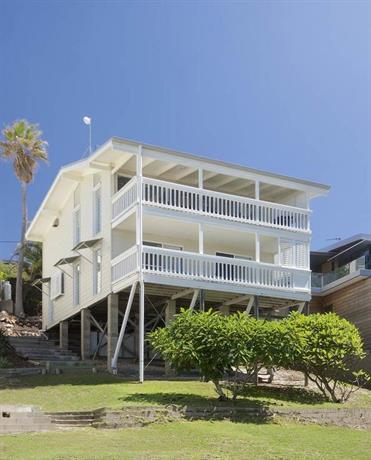 32 Park Crescent Sunshine Beach