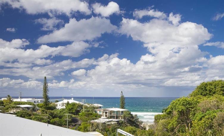 26 Seaview Terrace Sunshine Beach
