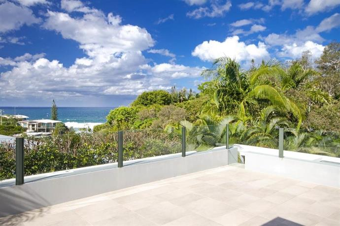 26 seaview terrace sunshine beach compare deals for 71 seaview terrace sunshine beach