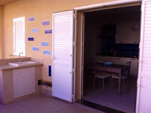 Appartamenti sicilia a colori for Appartamenti sicilia
