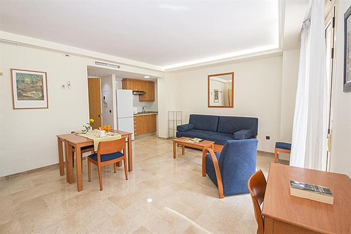 apartments viveros valencia encuentra el mejor precio