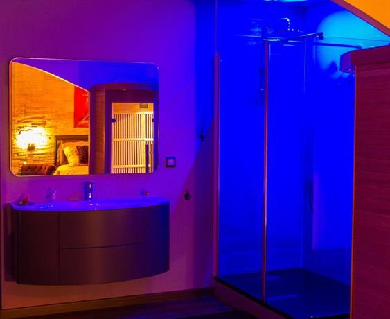 appartspa21. Black Bedroom Furniture Sets. Home Design Ideas