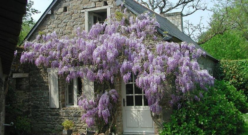 Cottage du Mesnil des Bois