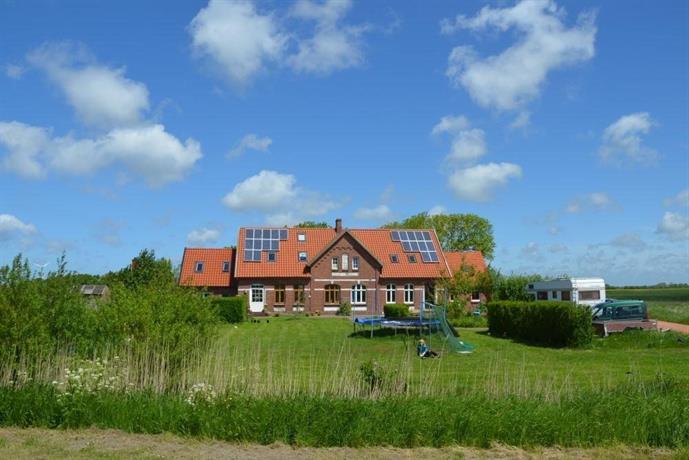 Hotel finden in Norden Ostfriesland Hotel Angebote und
