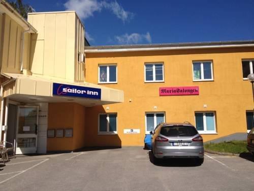 Sailor Inn