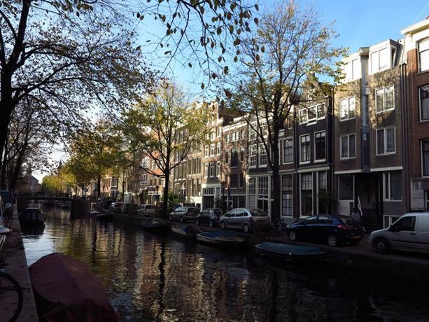Hotel van onna amsterdam offerte in corso for Hotel vicino piazza dam amsterdam