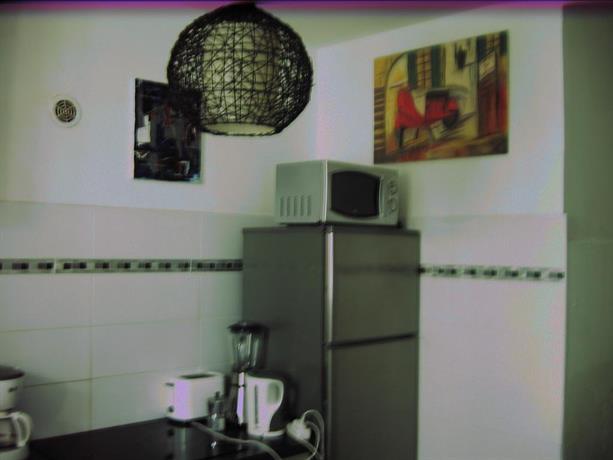 appart au coeur de la citadelle u santa maria bastia comparer les offres. Black Bedroom Furniture Sets. Home Design Ideas