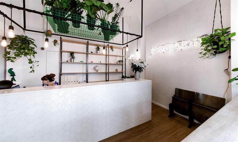 pyjama park schanzenviertel hamburg compare deals. Black Bedroom Furniture Sets. Home Design Ideas