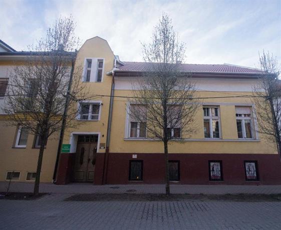Lyrius Vendeghaz - Debrecen