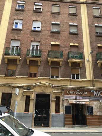 44 Centro Apartaments & Suites