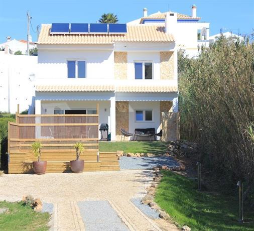 Casa Baxri