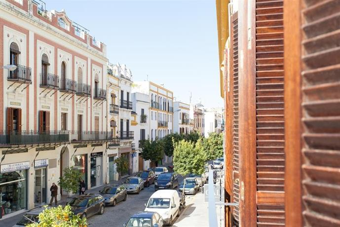 Holi-Rent Castilla