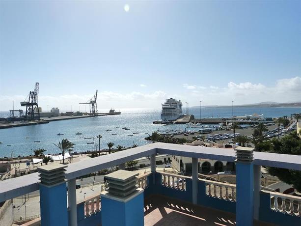Hotel tamasite puerto del rosario compare deals - Hotel tamasite puerto del rosario ...