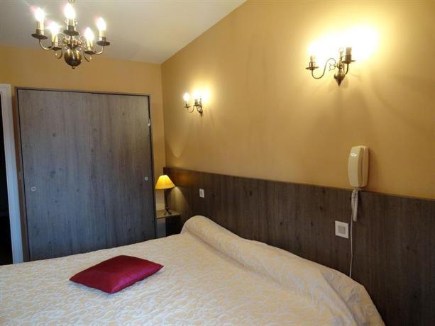 Hotel des remparts saint jean pied de port - Biarritz airport to st jean pied de port ...