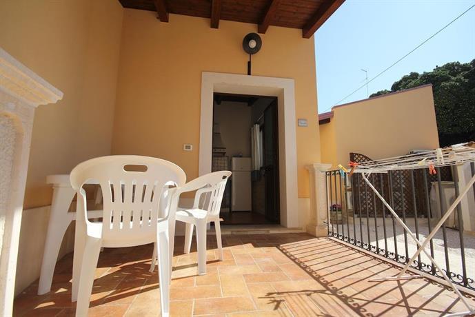 Villa sajonara siracusa confronta le offerte for Offerte hotel siracusa