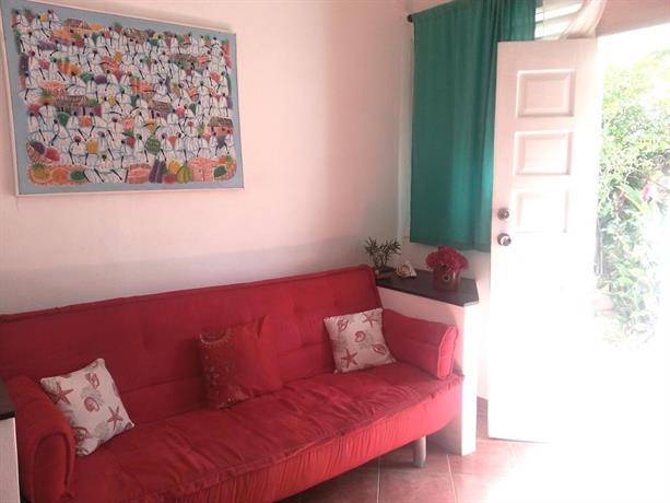 Apartment Smeraldo Bayahibe - Compare Deals