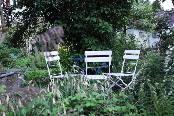 Au jardin zuchwil compare deals for Au jardin brunch