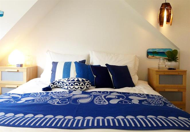 romantic wellness bnb noordwijk vergelijk aanbiedingen. Black Bedroom Furniture Sets. Home Design Ideas