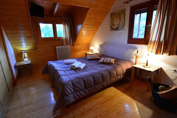 Guesthouse Italiano