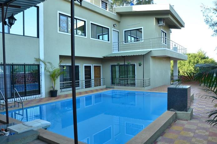 Onella The Villa