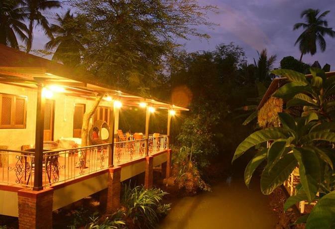 Hatthatara Resort