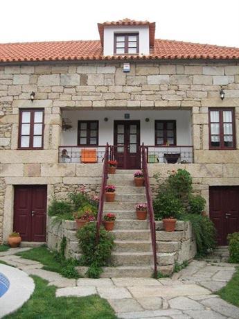 Casa da Bivo Mafalda