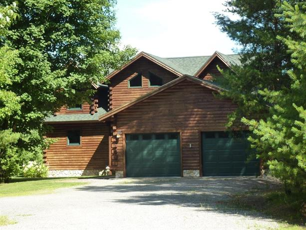 Lake placid whiteface grand jay lodge wilmington for Wilmington ny cabin rentals