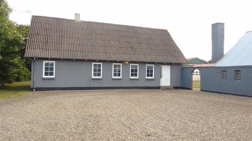 Holmgardshus