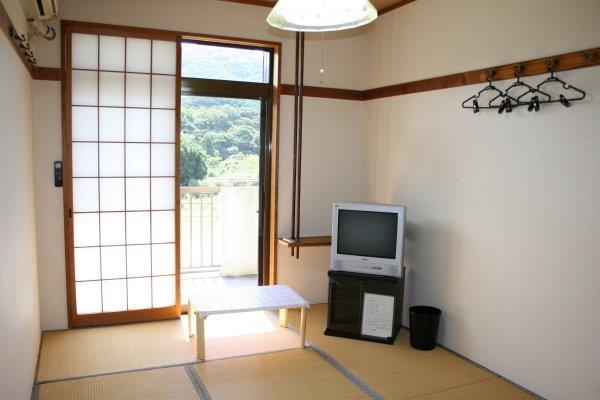 RYOKAN New Matsusaka