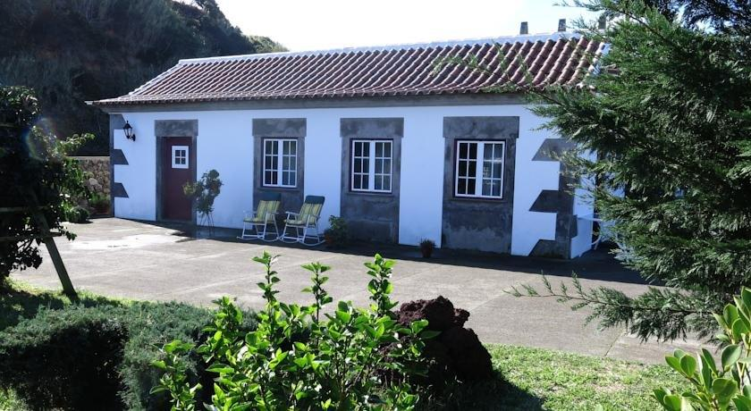 Casa Rustica Praia da Vitoria