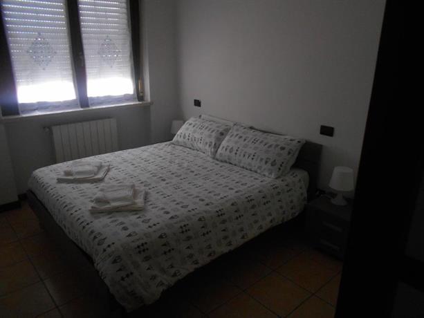 Casa Mia Verona
