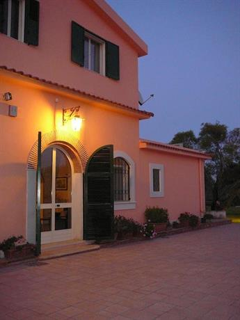 Agriturismo limoneto siracusa offerte in corso for Offerte hotel siracusa