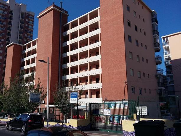 Apartment Hannibal