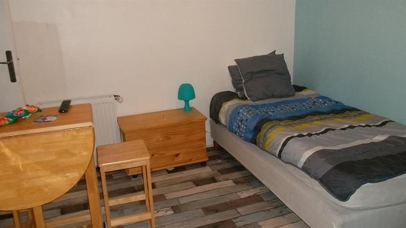 la maison du monde limoges compare deals. Black Bedroom Furniture Sets. Home Design Ideas