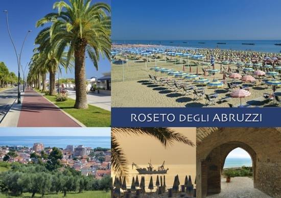 B b pepe roseto degli abruzzi compare deals - Hotel giardino roseto degli abruzzi ...
