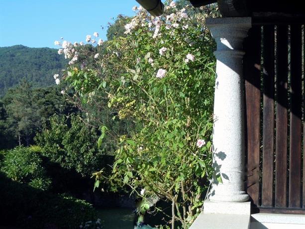 Casa de Santa Ana