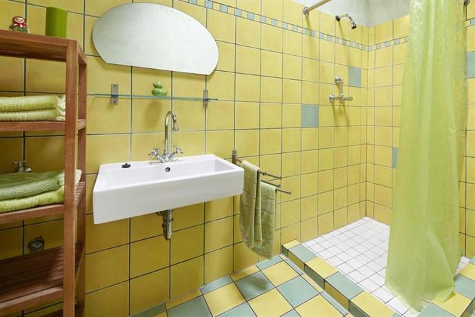 villa waldeslust beaufort compare deals. Black Bedroom Furniture Sets. Home Design Ideas