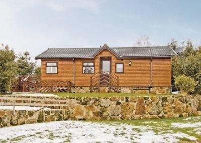 Willow Tree Lodge II