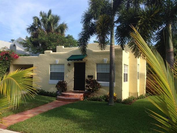 Casa Del Sol West Palm Beach