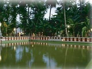 Anandham Swamimalai