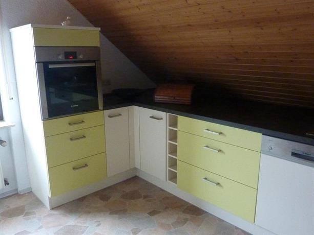 ferienwohnung schildwache homburg compare deals. Black Bedroom Furniture Sets. Home Design Ideas