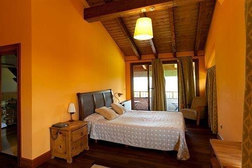 Hotel boutique alma de san andres compare deals - Habitaciones de color verde ...