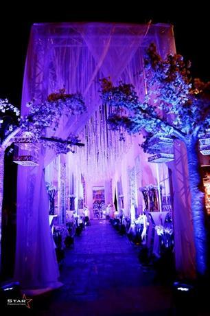 Layali Al Shams Hotel