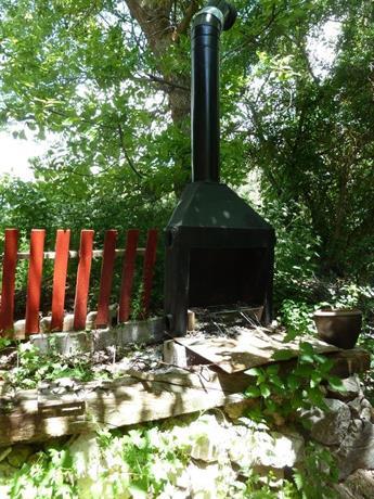 El Refugio Cuenca