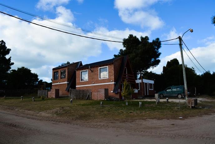 Patagonia Cabanas