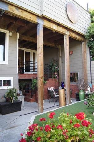AMSI Noe Valley/Glen Park AMSI-SF NVAR0365