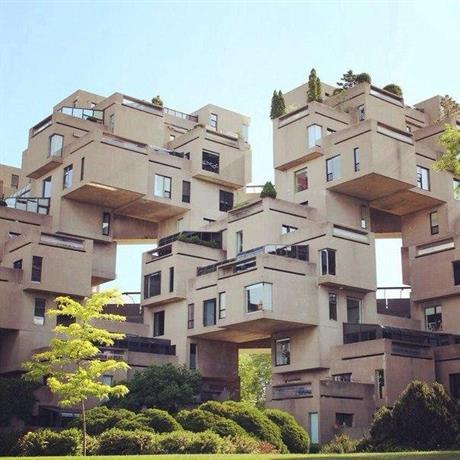 Mtlvacationrentals appartements plateau mont royal - Appartement meuble plateau mont royal ...