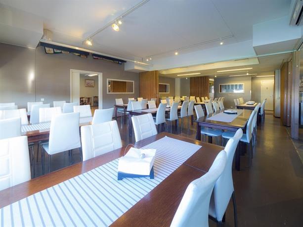 Hotelli Ravintola Martinhovi Raisio Compare Deals