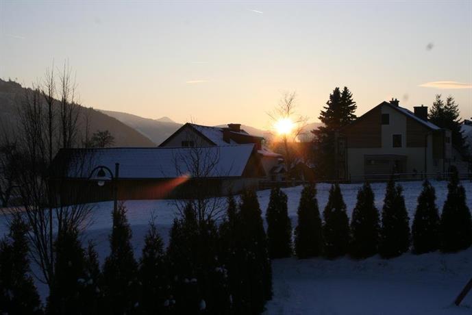 Gasthof Dorfwirt Admont