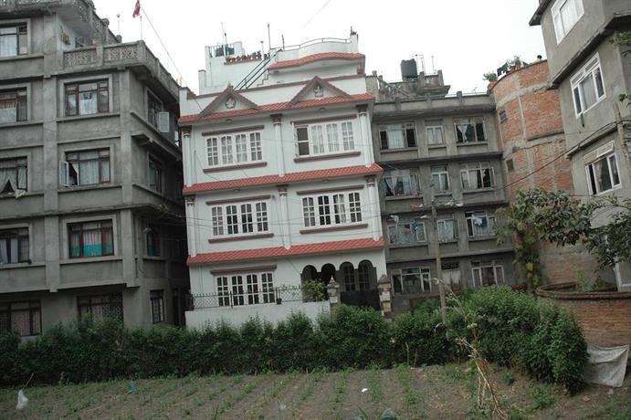 Magic Nepal Home Stay